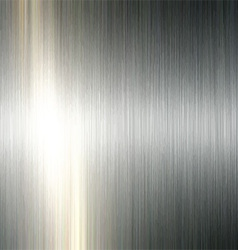 Brushed metal background 1305 vector