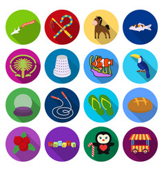 Cafes entertainment business and other web icon vector