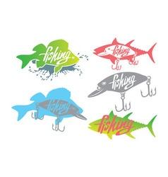 Bass logo vector
