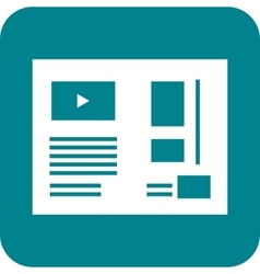 Tutorials vector