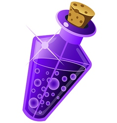 Potion15 vector