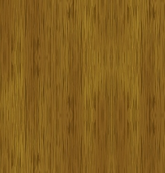 bamboo wood texture vector image vector image
