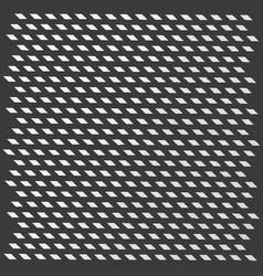 Parallelograms vector