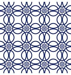 Mexican ornament3 vector