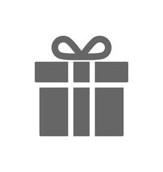 Gift-380x400 vector