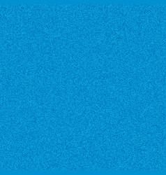 Blue denim jeans seamless background vector