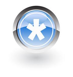 icon symbol logo vector image