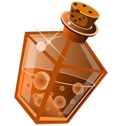 Potion17 vector
