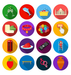 Hygiene history business and other web icon in vector