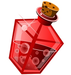 Potion18 vector