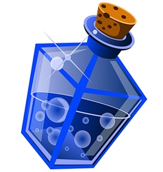 Potion19 vector