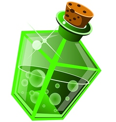 Potion20 vector