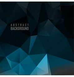 abstract background with a white light blur vector image