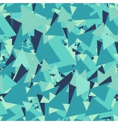 Abstract Geometric Pattern 1 vector image