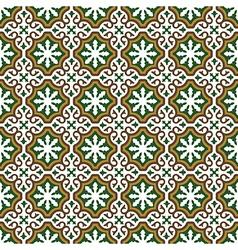 Mexican ornament4 vector