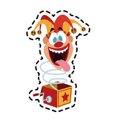 Toy & Box Vector Images (over 3,800)