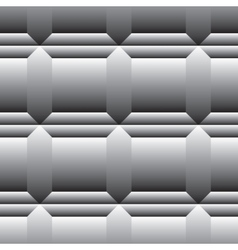 Floor tile vector