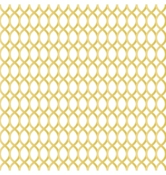 mesh pattern vector image