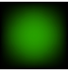 Green black square gradient background vector