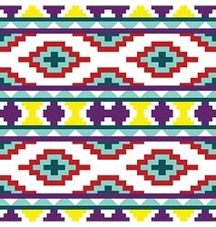 Mexican ornament5 vector