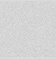 Grey denim jeans seamless background vector