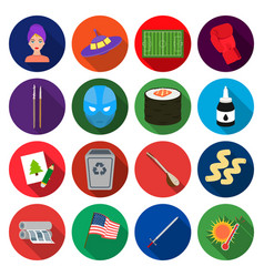 Arts ecology business and other web icon in vector