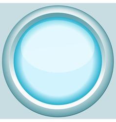 Side window vector image
