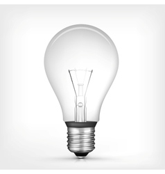 Bulb vector