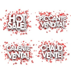 Hot sale paper backgrounds vector