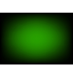 Green black rectangle gradient background vector