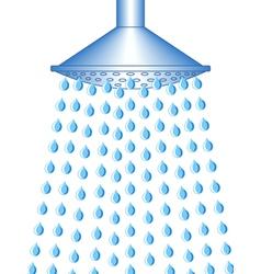 Sprinkler vector