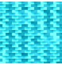 Abstract azure texture vector