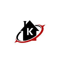Home real estate solutions initial k vector