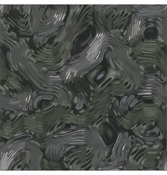 Alien fluid metal texture vector