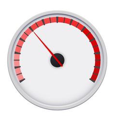 Universal blank gauge vector