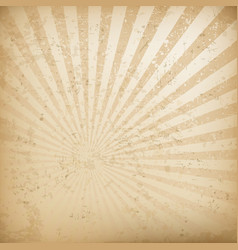 retro vintage background vector image vector image