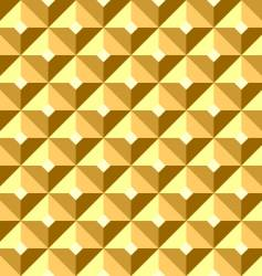 Gilt pattern vector