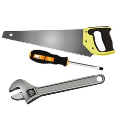 a tool vector image