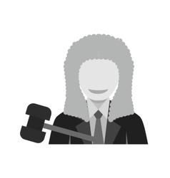 Judge vector