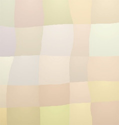 Patterned background vector
