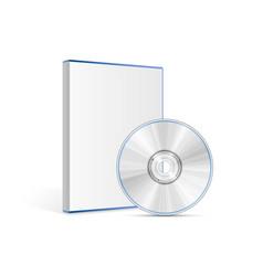 software icon vector image vector image