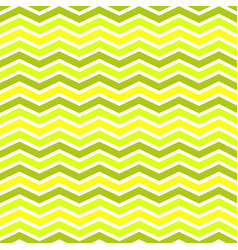 Easter seamless pattern retro vintage lines design vector