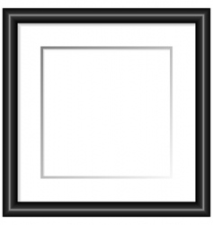 Frame your work vector