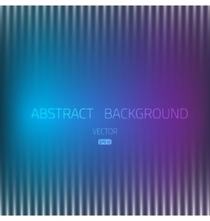 Abstract bright equalizer lines wallpaper vector