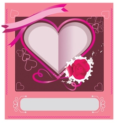 17 valentine nk1 vector