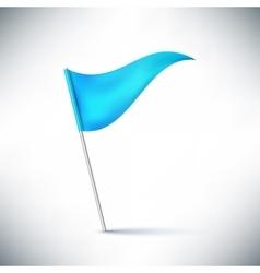 Flag vector