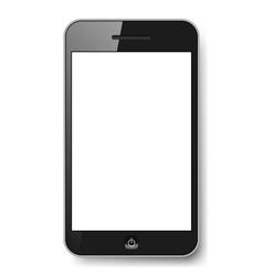Gadjet vector image vector image