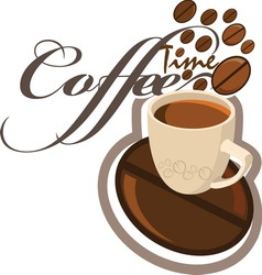 Coffe 2 new 1 vector
