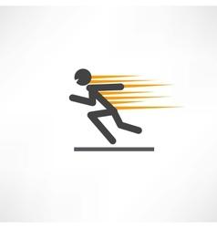 Fast runner vector