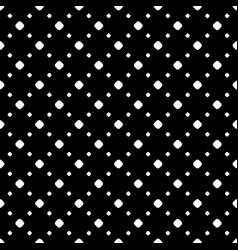 Simple polka dot minimalist pattern vector